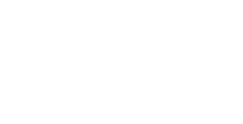 Logo Nautilus Blanc