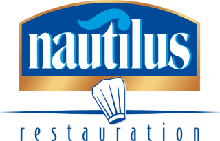 Nautilus Food