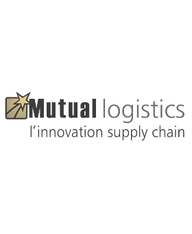 logo mutual logistics