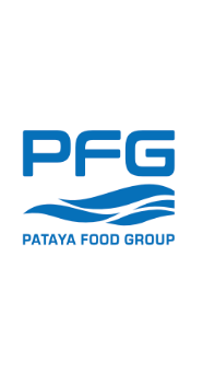 logo pfg pataya food group