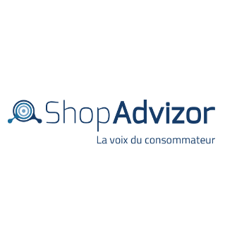 logo shop advisor