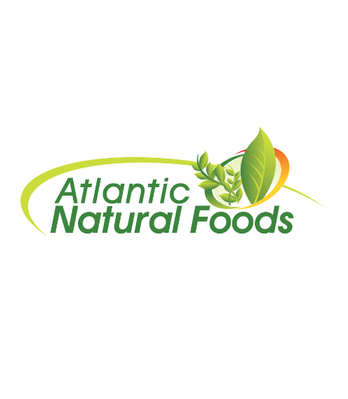 Logo Atlantic Natural Foods
